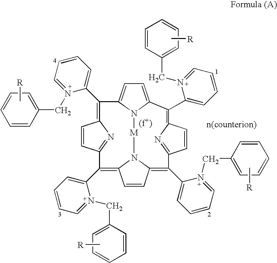 Figure US20070072825A1-20070329-C00002