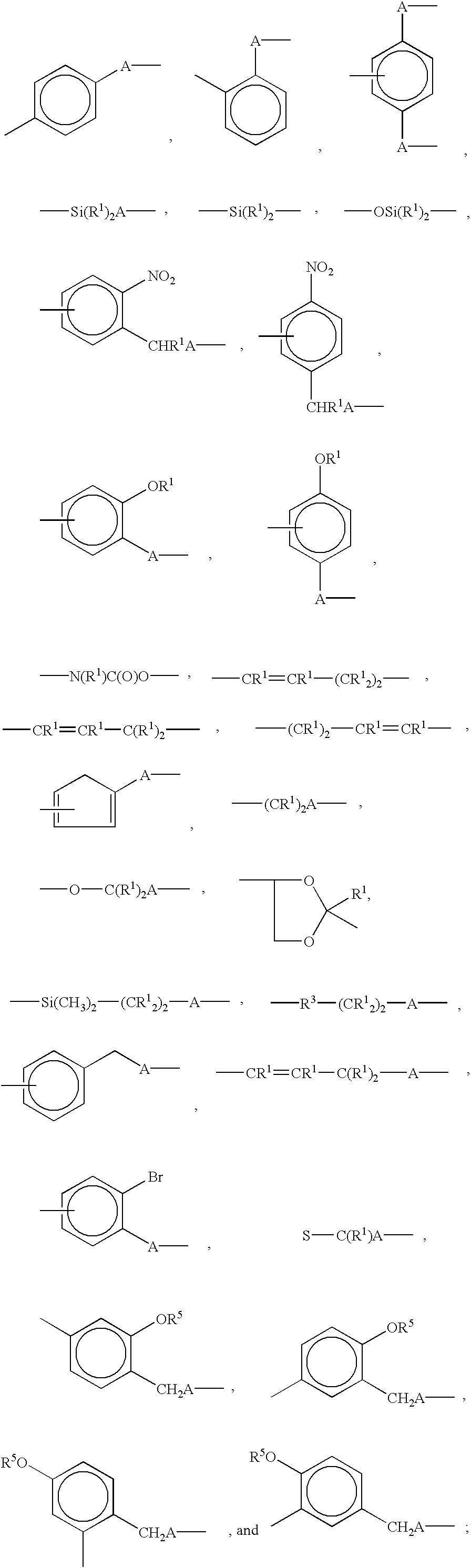 Figure US06936477-20050830-C00017