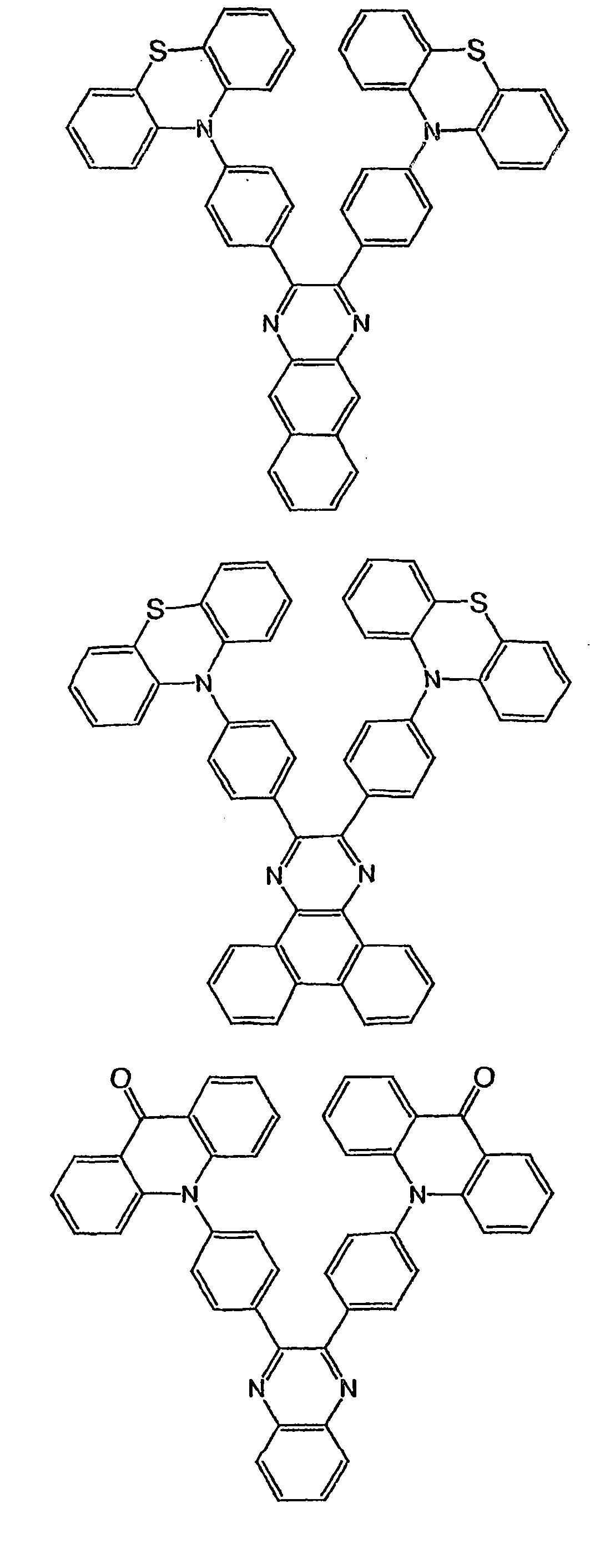 Figure CN102386330BD00261