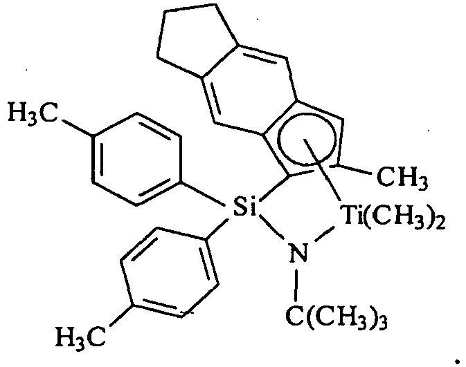 Ep2401324b1