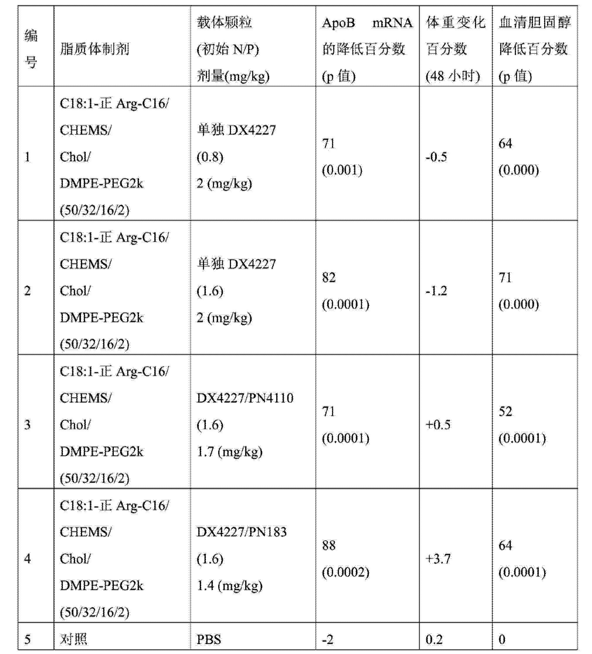Figure CN104382853AD01111