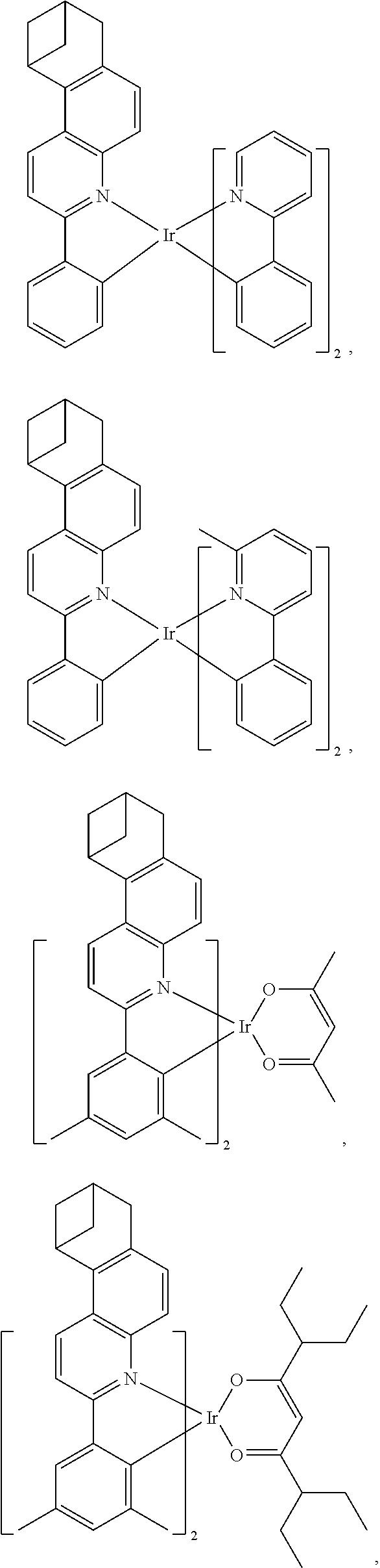 Figure US09691993-20170627-C00313