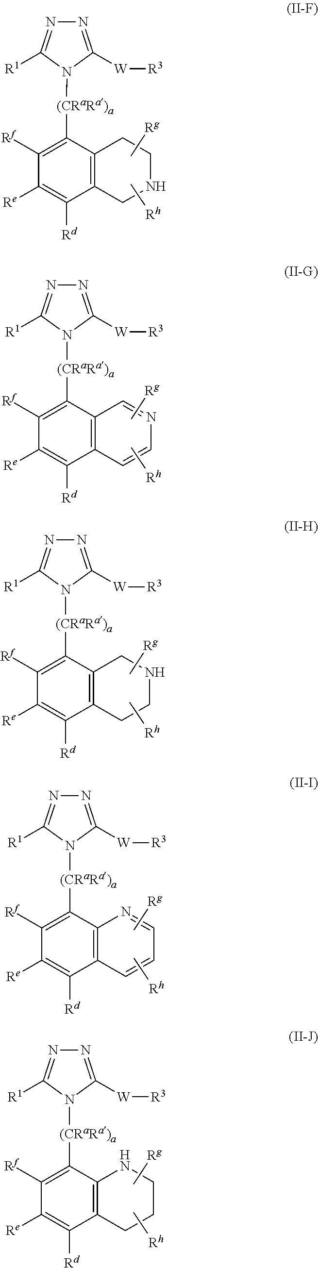 Figure US08633232-20140121-C00044