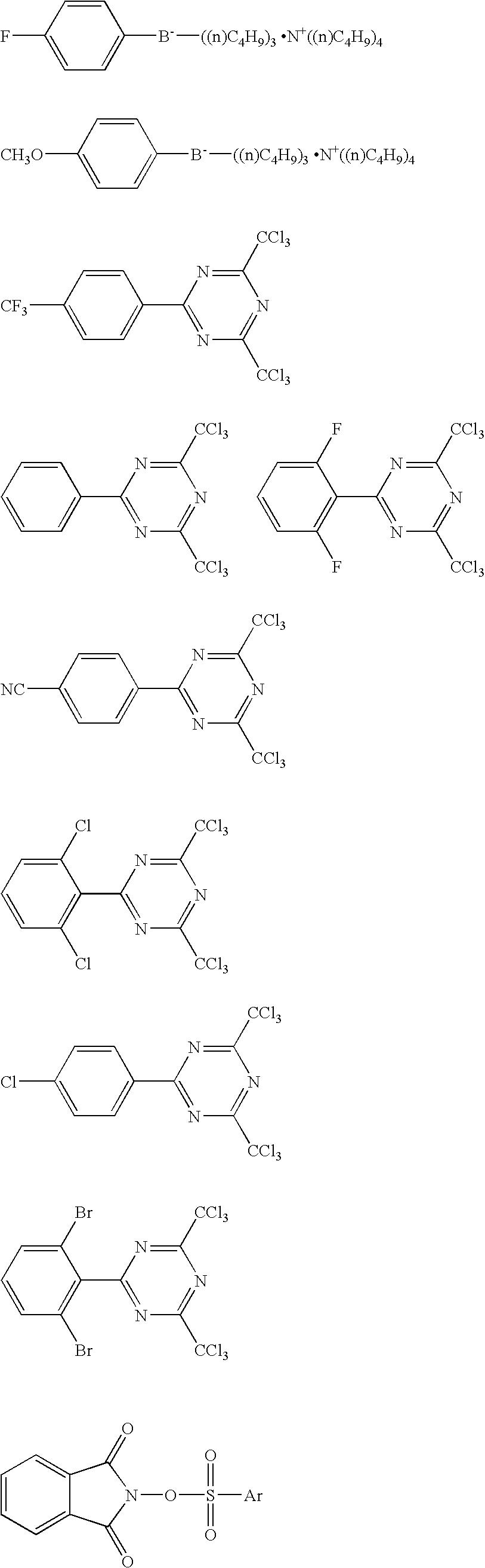 Figure US20070225404A1-20070927-C00008