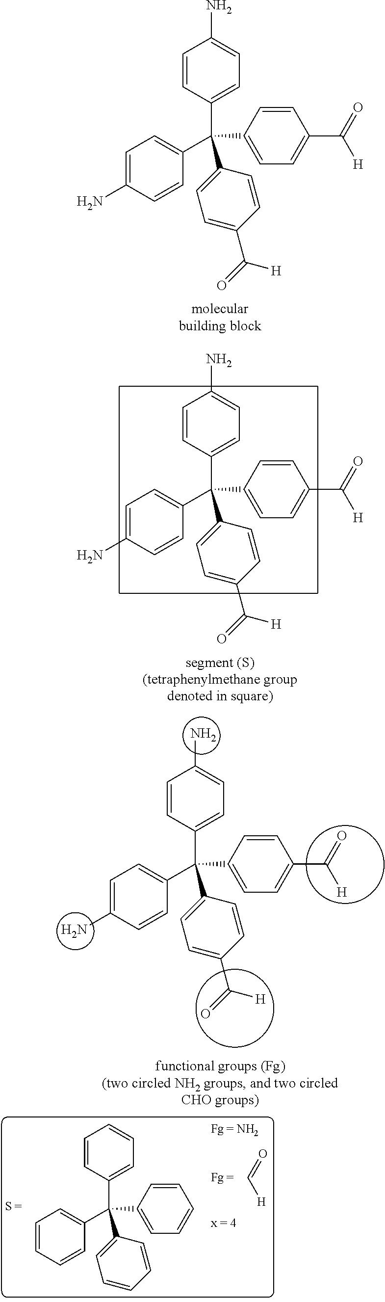 Figure US08436130-20130507-C00002