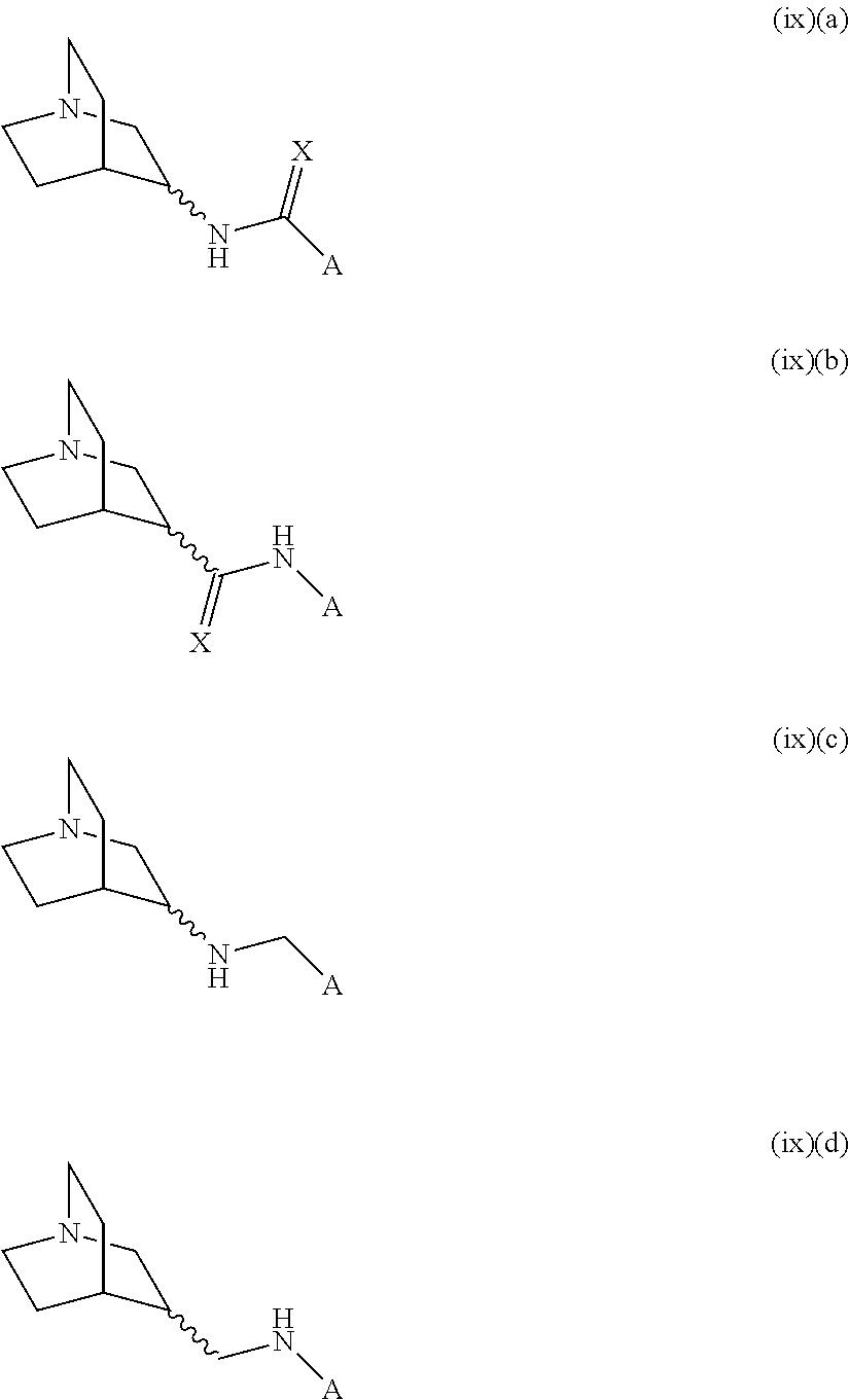 Figure US20110059905A1-20110310-C00015