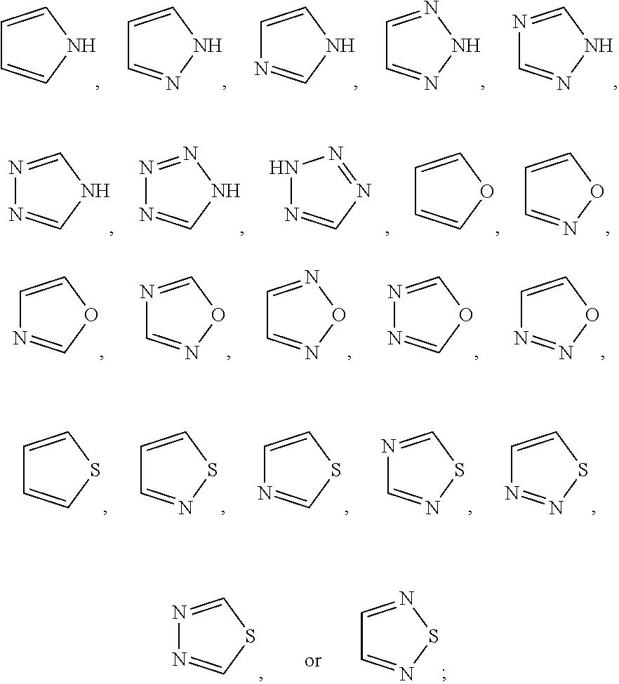 Figure US09657007-20170523-C00091