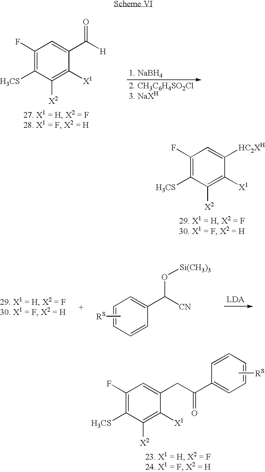 Figure US20040138261A1-20040715-C00028