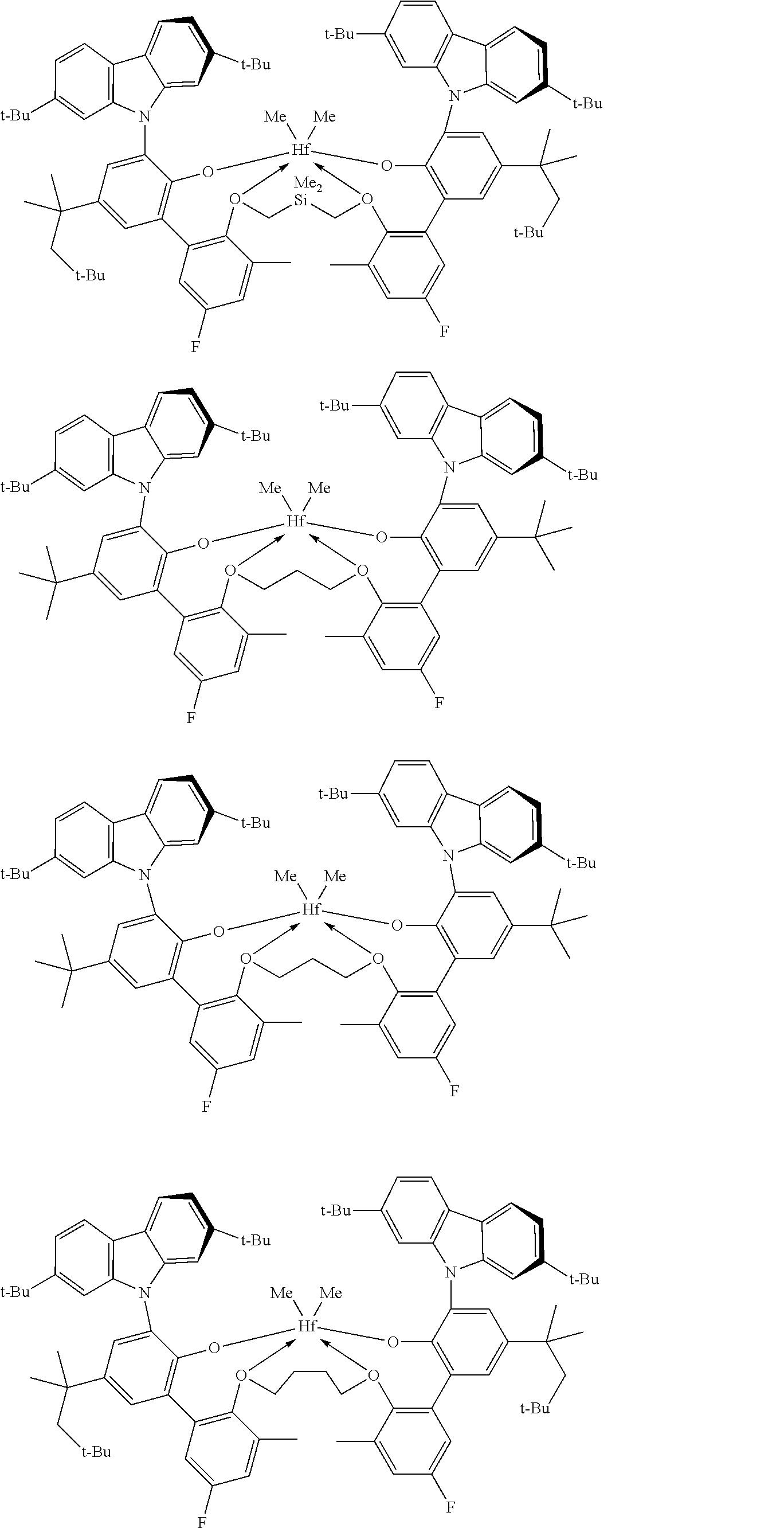 Figure US09527941-20161227-C00008