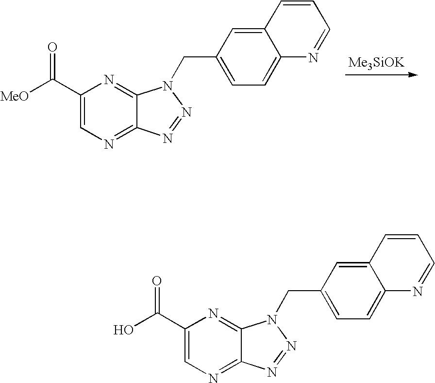 Figure US20100105656A1-20100429-C00066