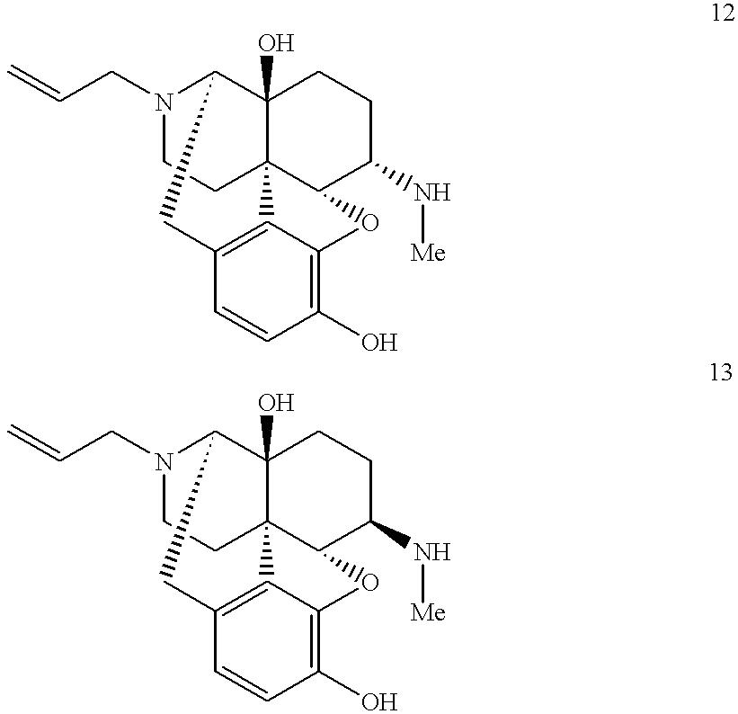 Figure US06323212-20011127-C00035