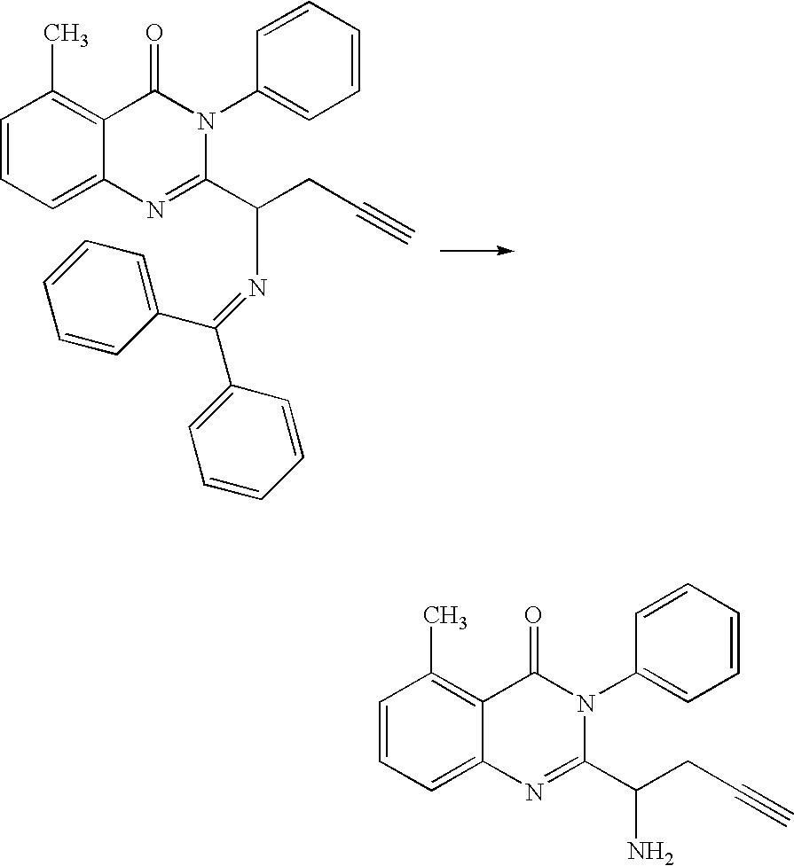 Figure US20100256167A1-20101007-C00160