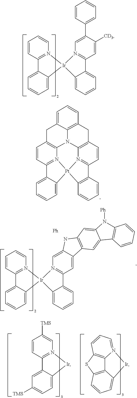 Figure US20180130962A1-20180510-C00189