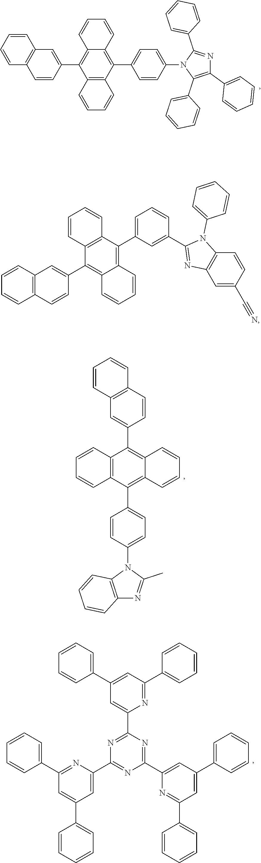 Figure US20190161504A1-20190530-C00094