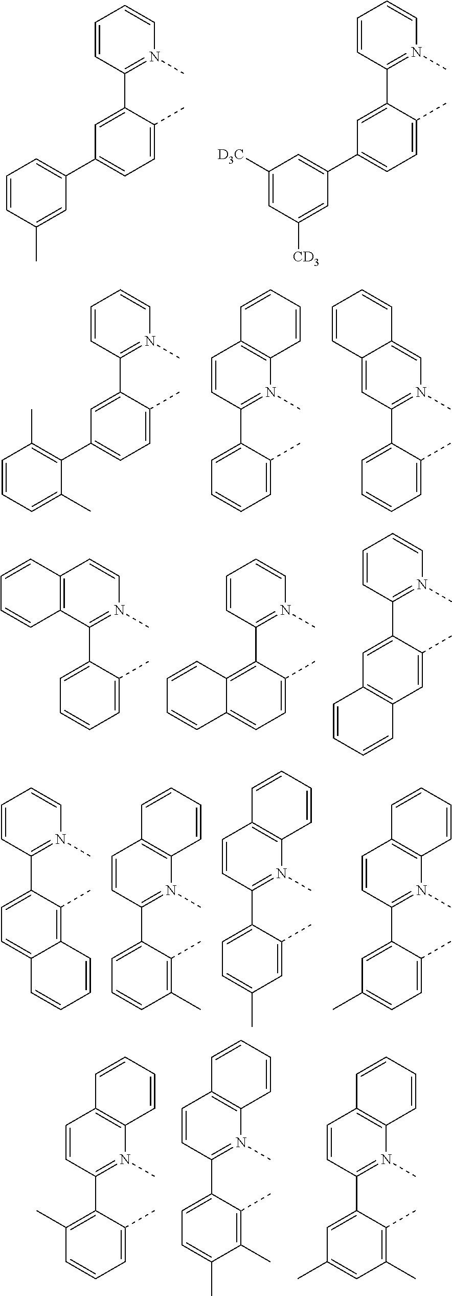 Figure US09773985-20170926-C00022