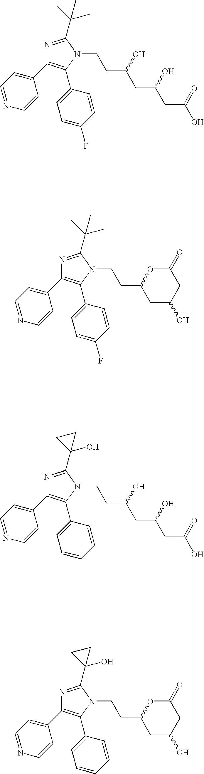 Figure US07183285-20070227-C00059