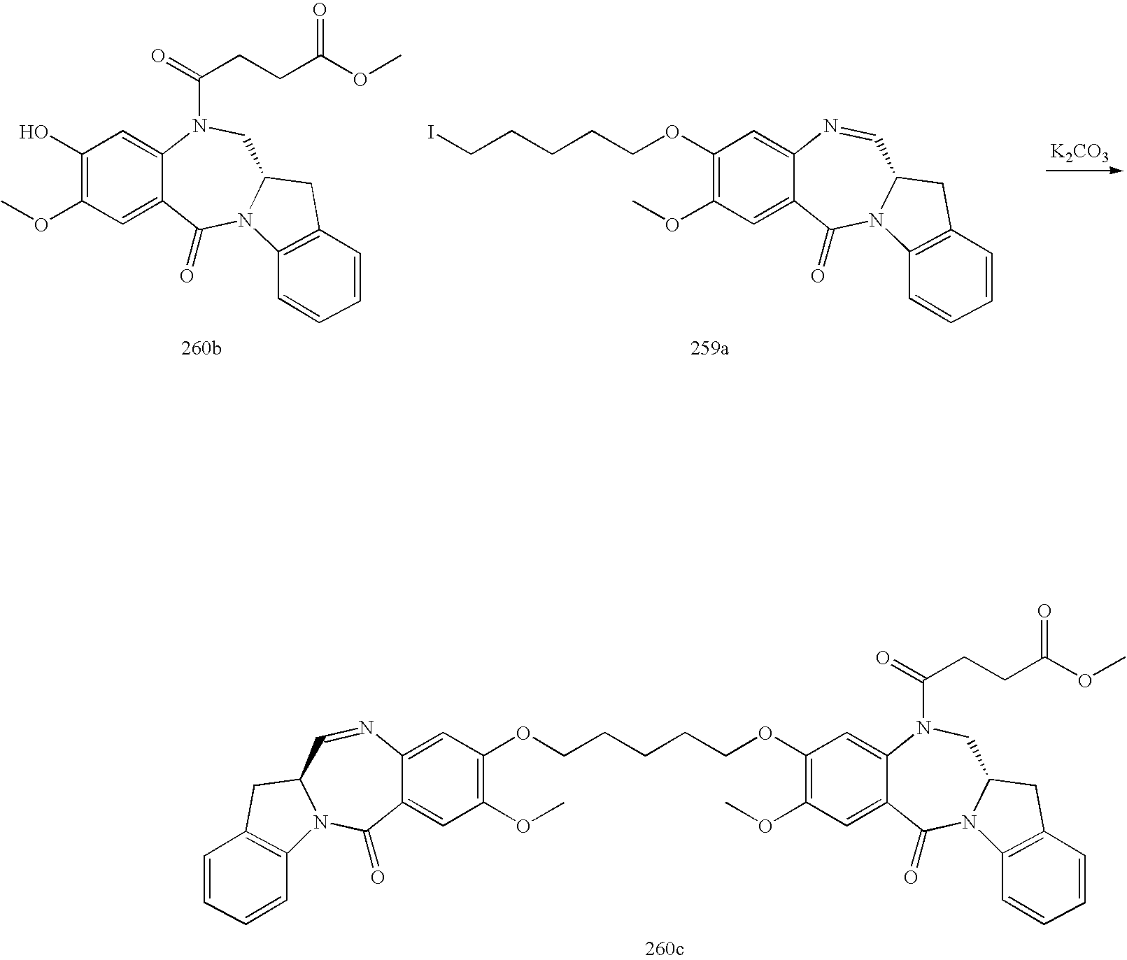 Figure US08426402-20130423-C00231