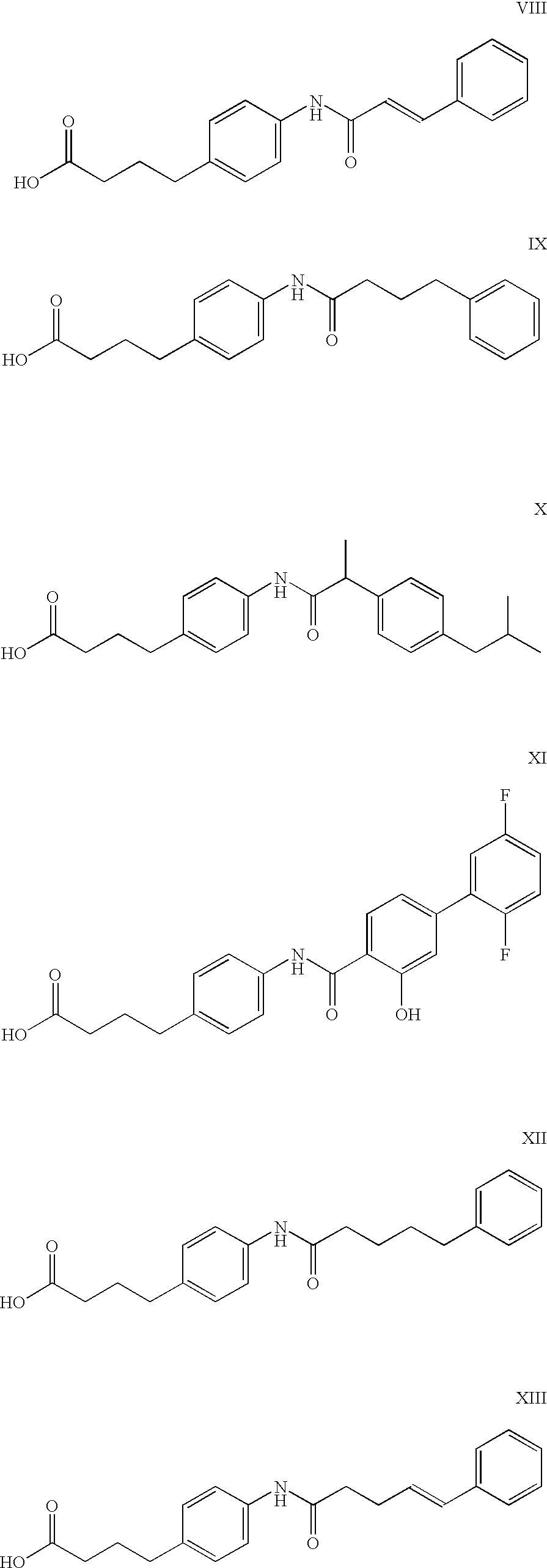Figure US06663887-20031216-C00002