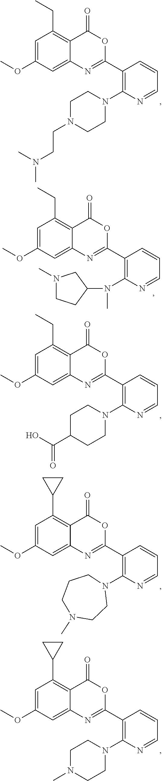Figure US07879846-20110201-C00397