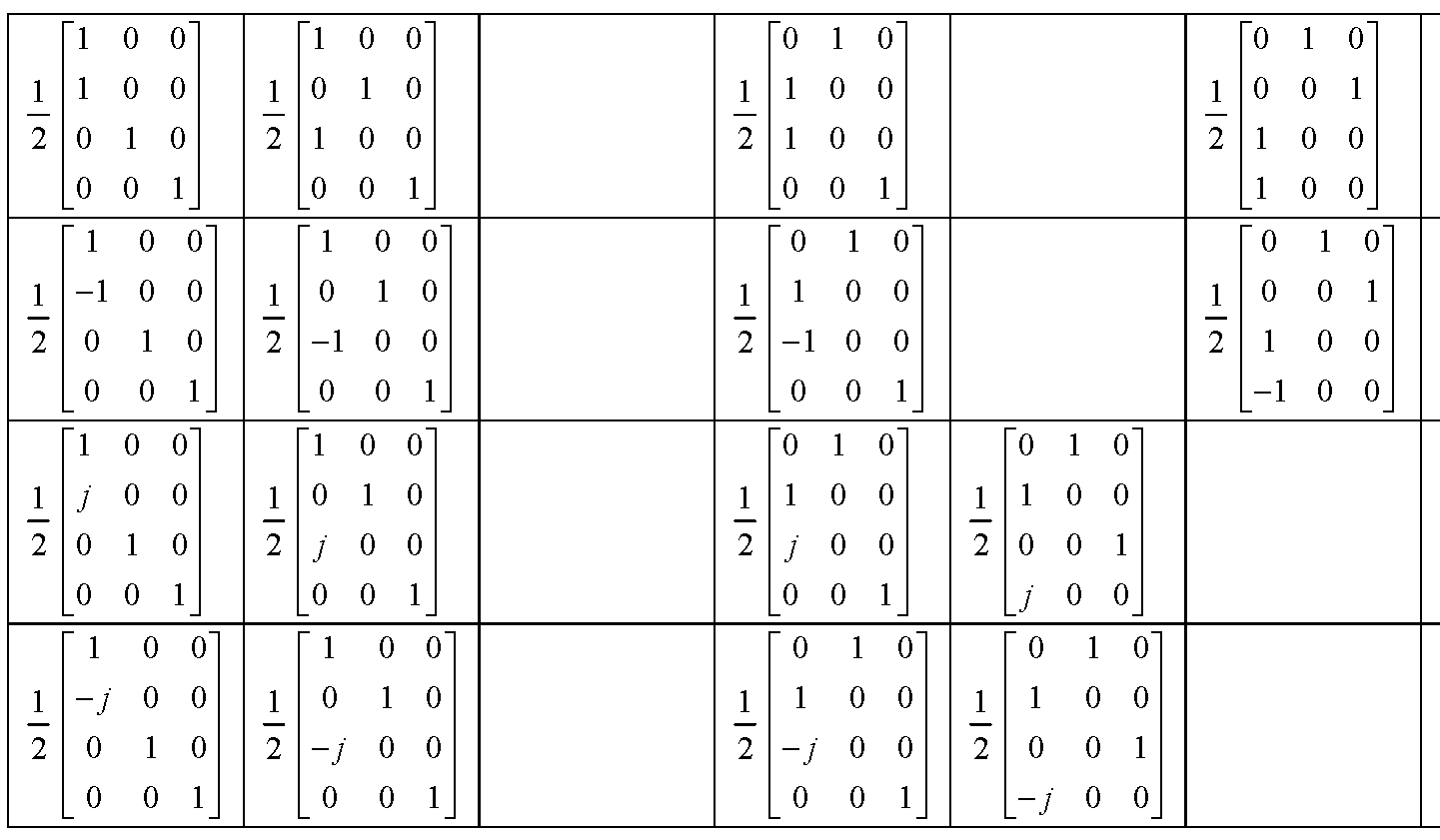 Figure 112010009825391-pat00991