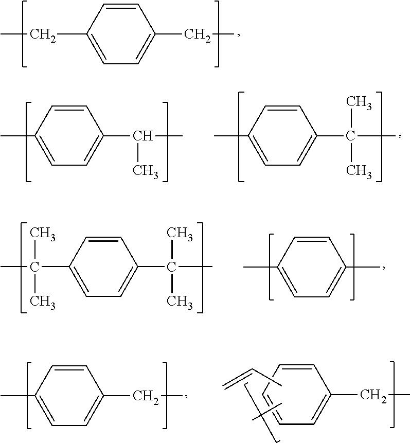 Figure US09522980-20161220-C00045