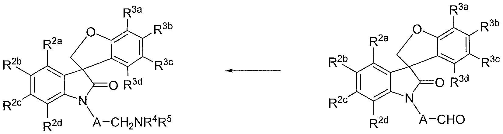 Figure imgf000086_0002