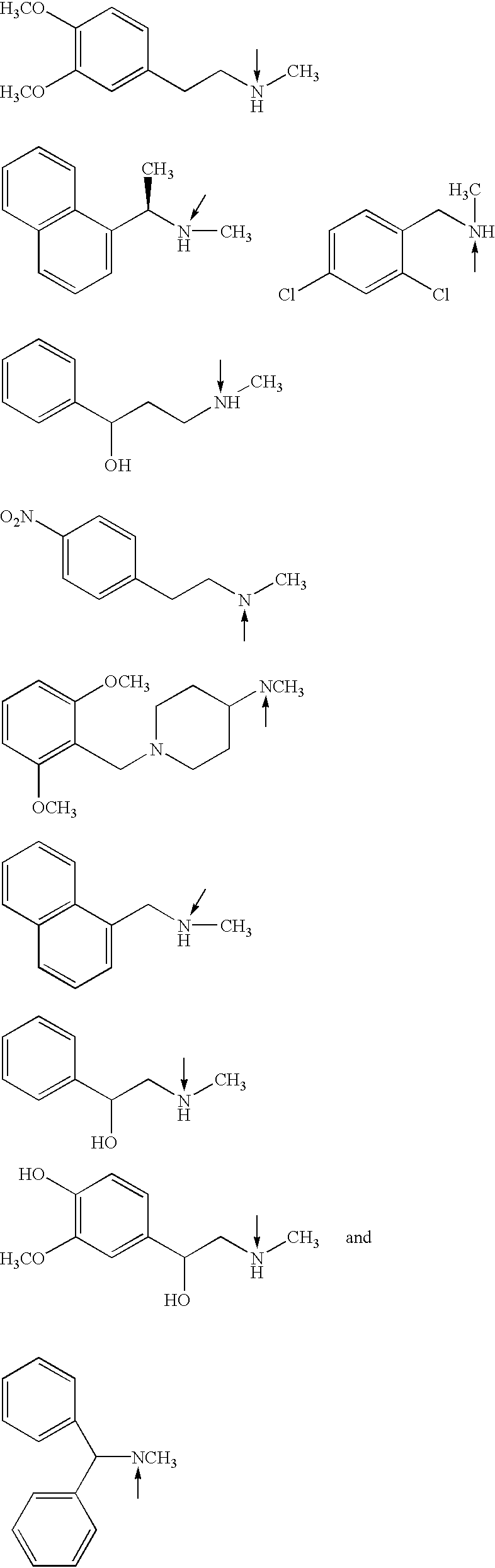 Figure US06693202-20040217-C00086