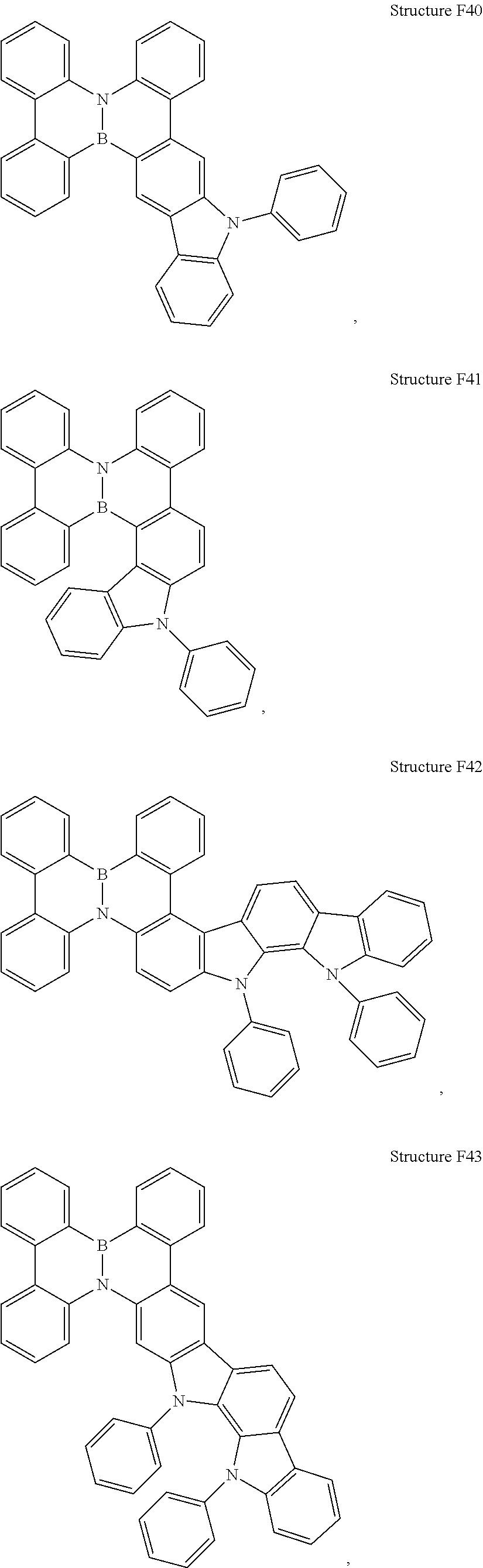 Figure US09871212-20180116-C00044