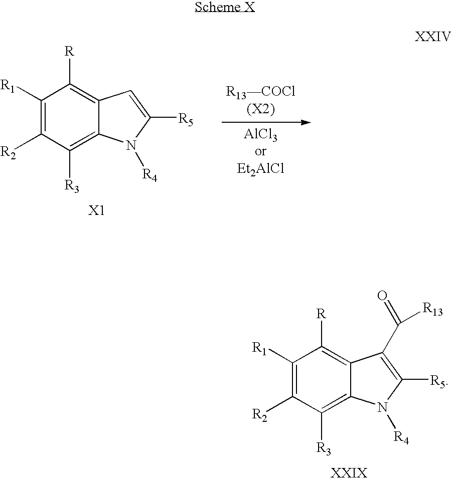 Figure US07781478-20100824-C00294