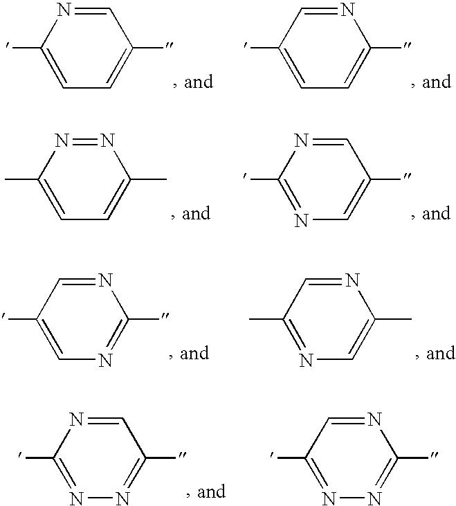 Figure US20040127491A1-20040701-C00008