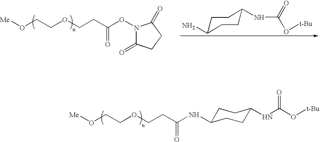 Figure US07432330-20081007-C00078