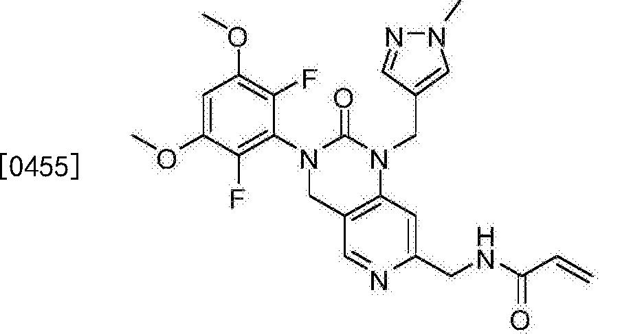 Figure CN107438608AD00551