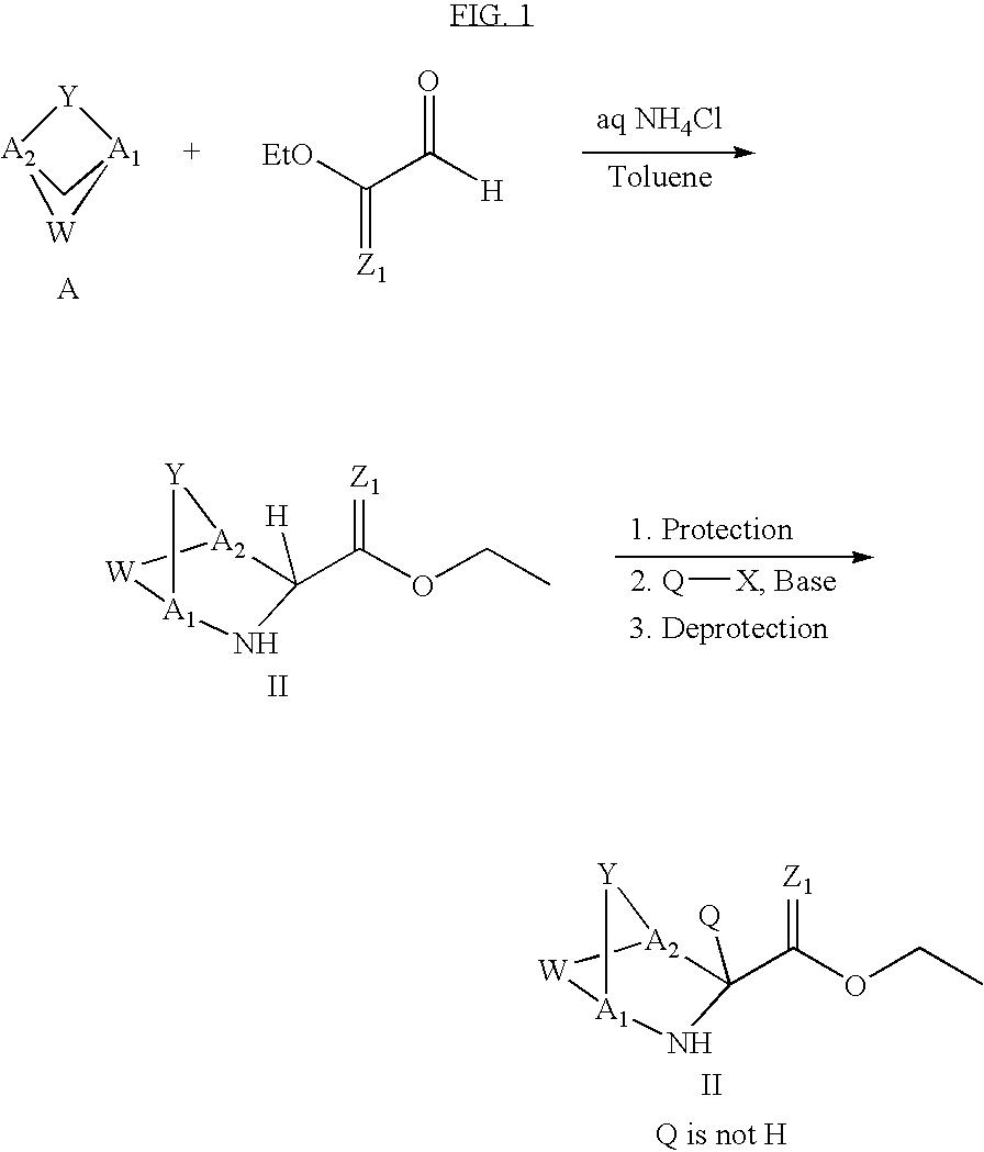 Figure US07001911-20060221-C00025