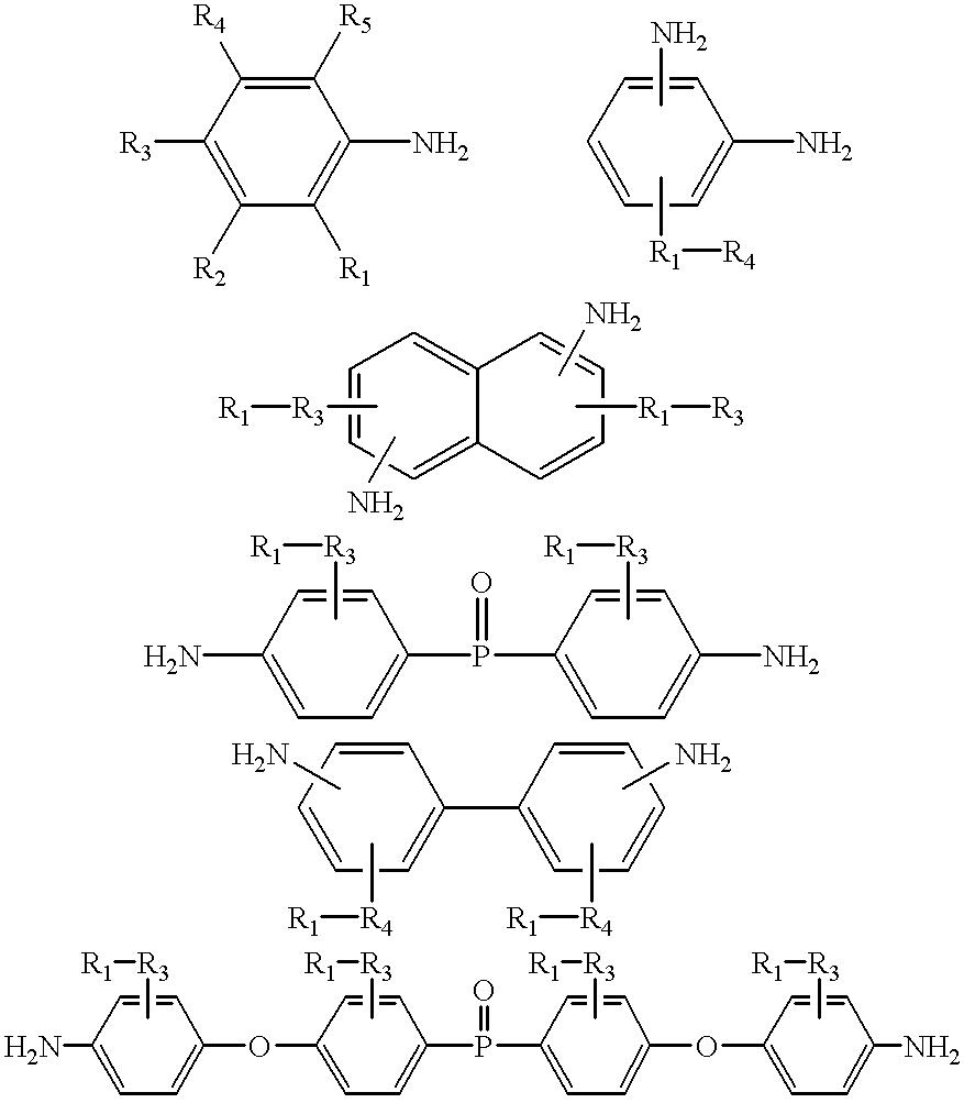 Figure US06323270-20011127-C00008