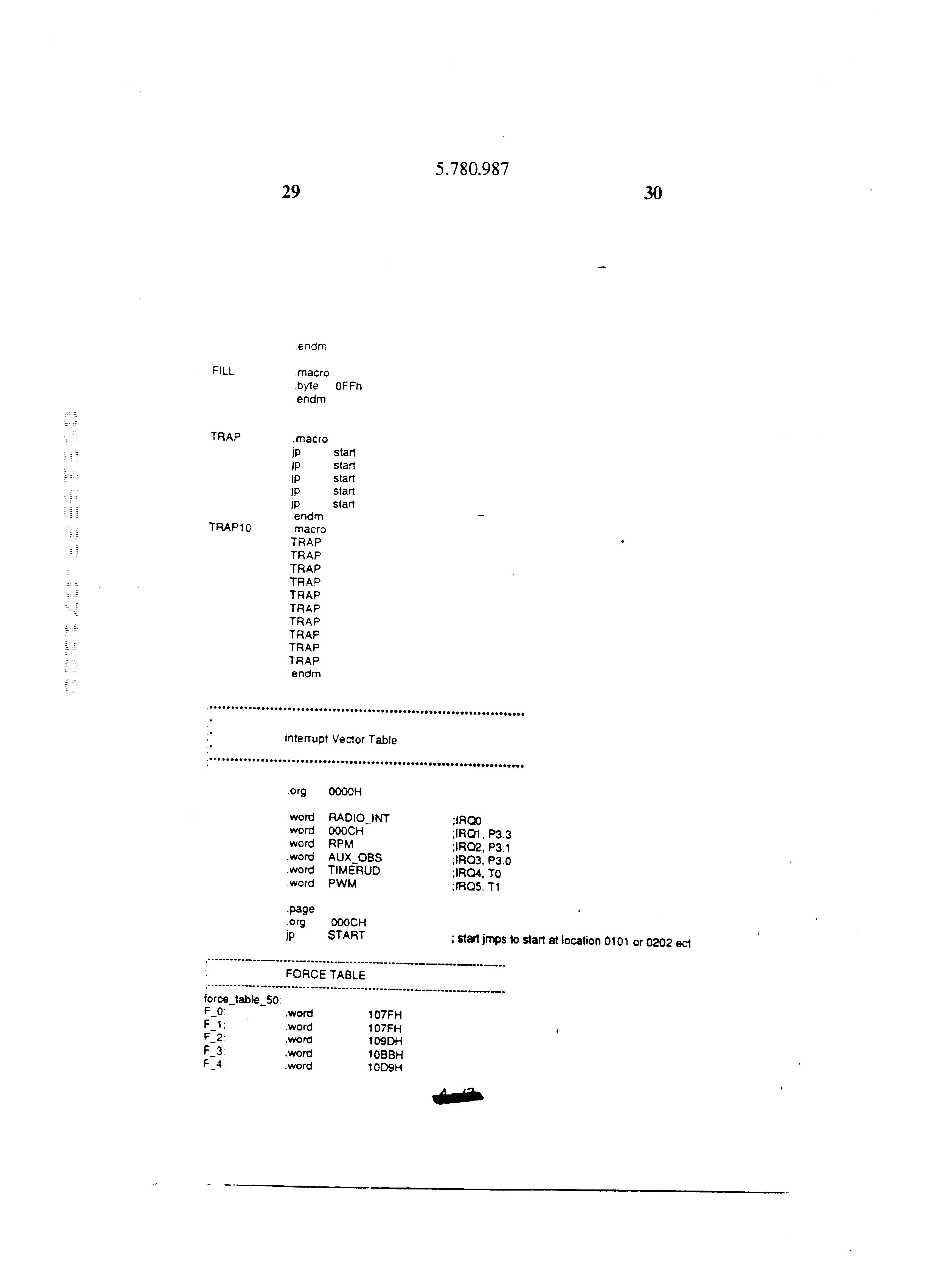 Figure USRE037784-20020709-P00012