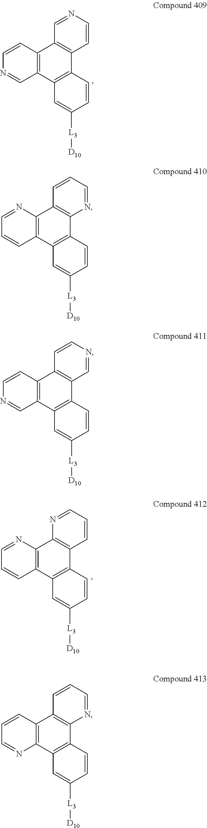Figure US09537106-20170103-C00110