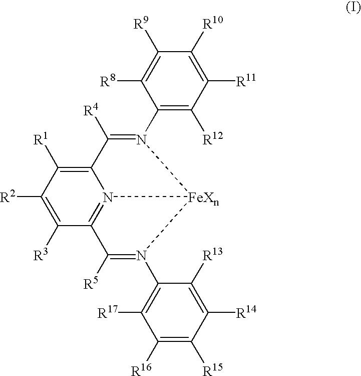 Figure US20030050494A1-20030313-C00001