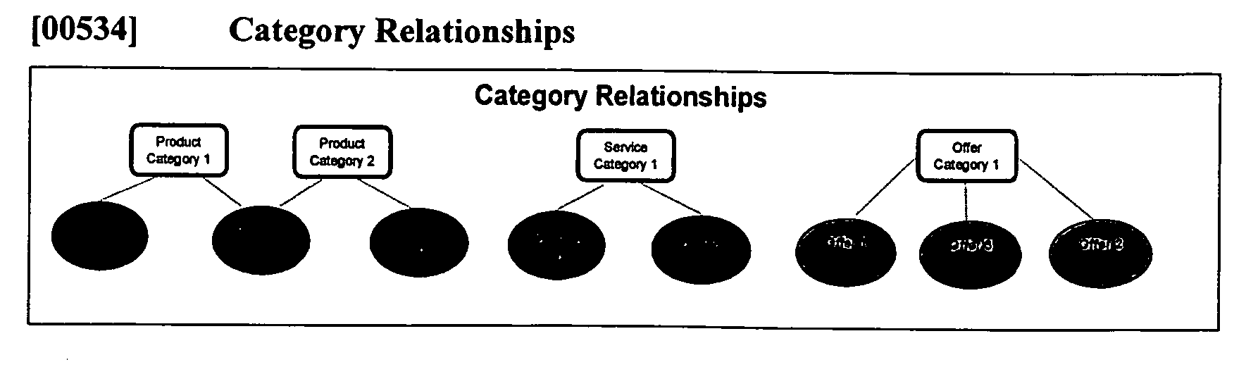 Figure US20070150480A1-20070628-P00024