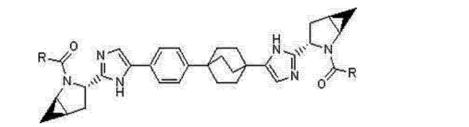 Figure CN102378762AD01441