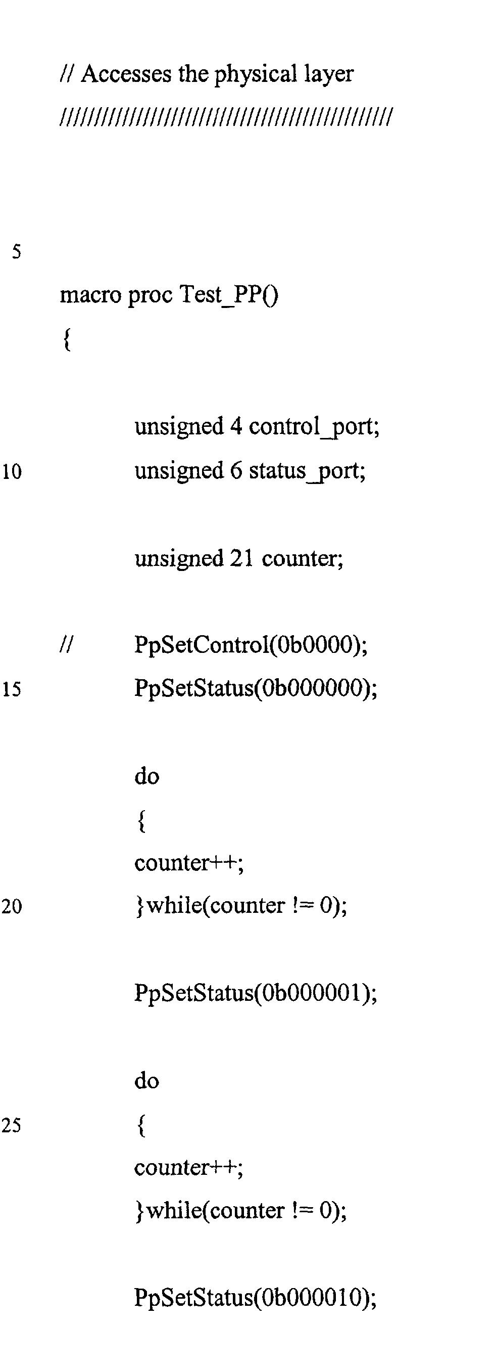 Figure US20030187662A1-20031002-P00039