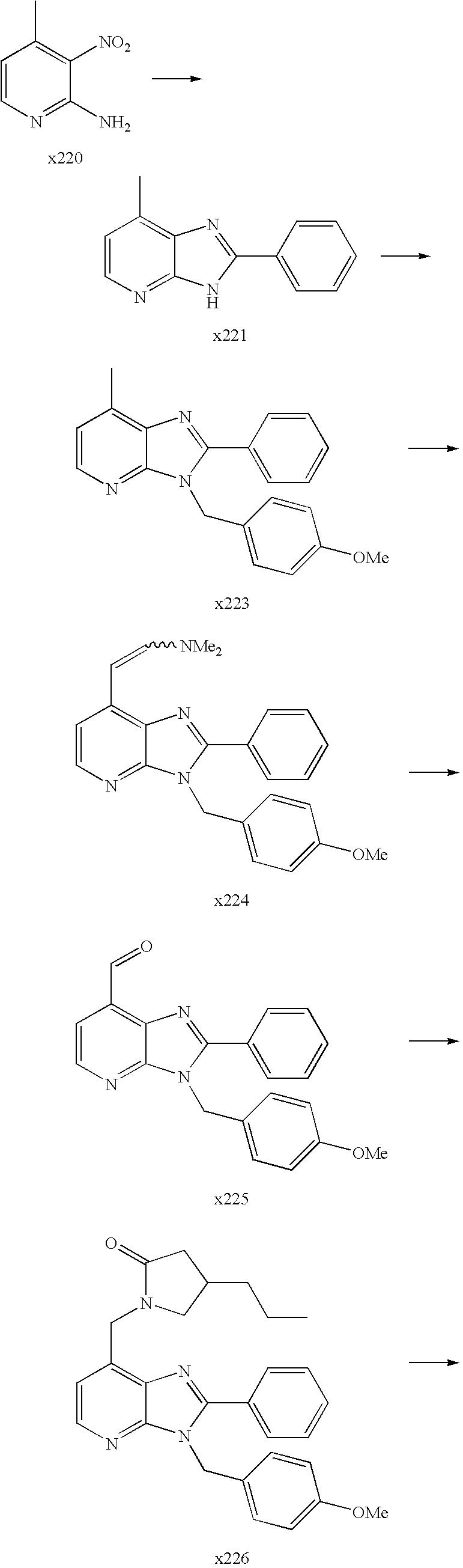 Figure US08183241-20120522-C00103