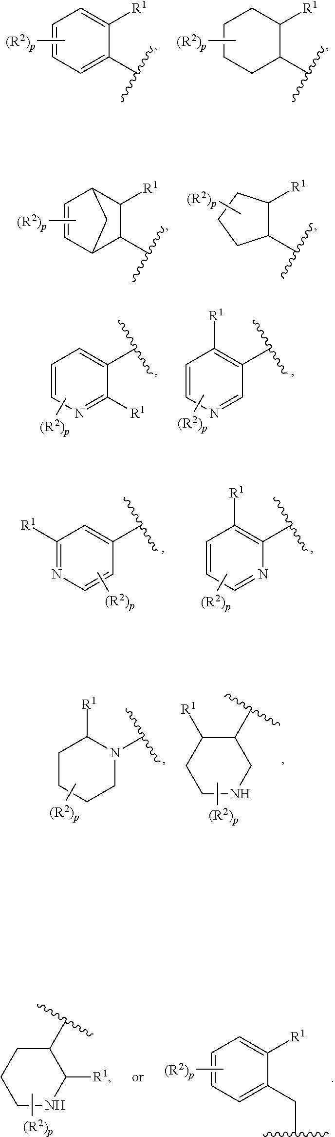 Figure US09561228-20170207-C00021