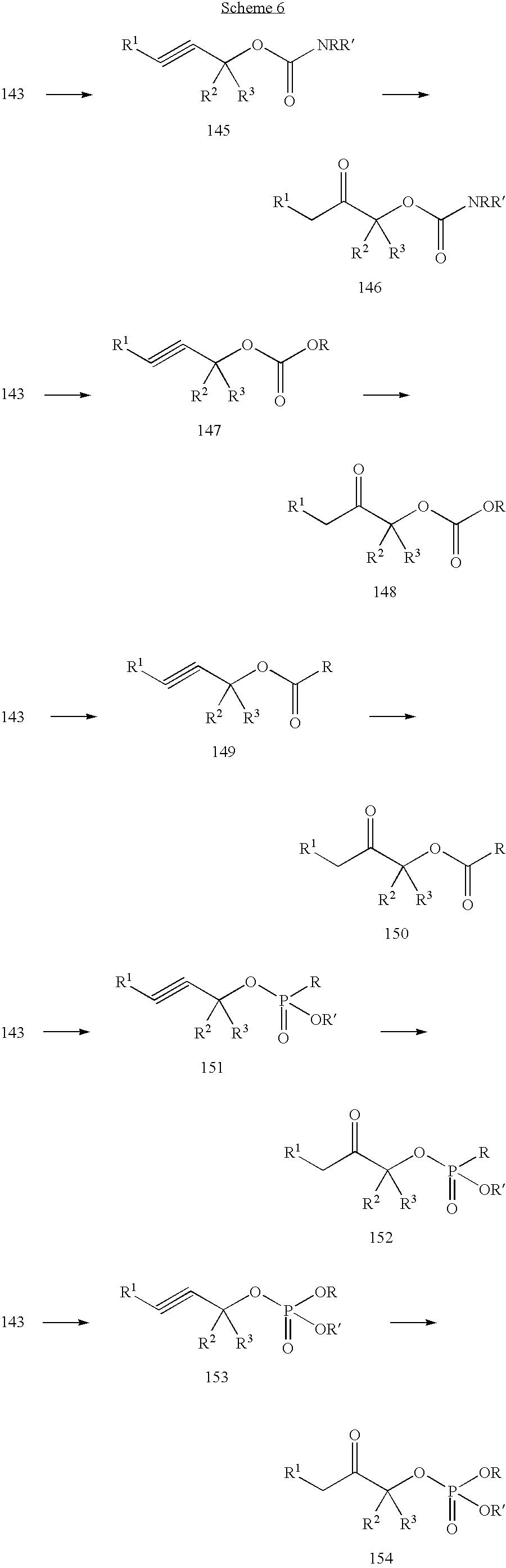 Figure US06927036-20050809-C00014
