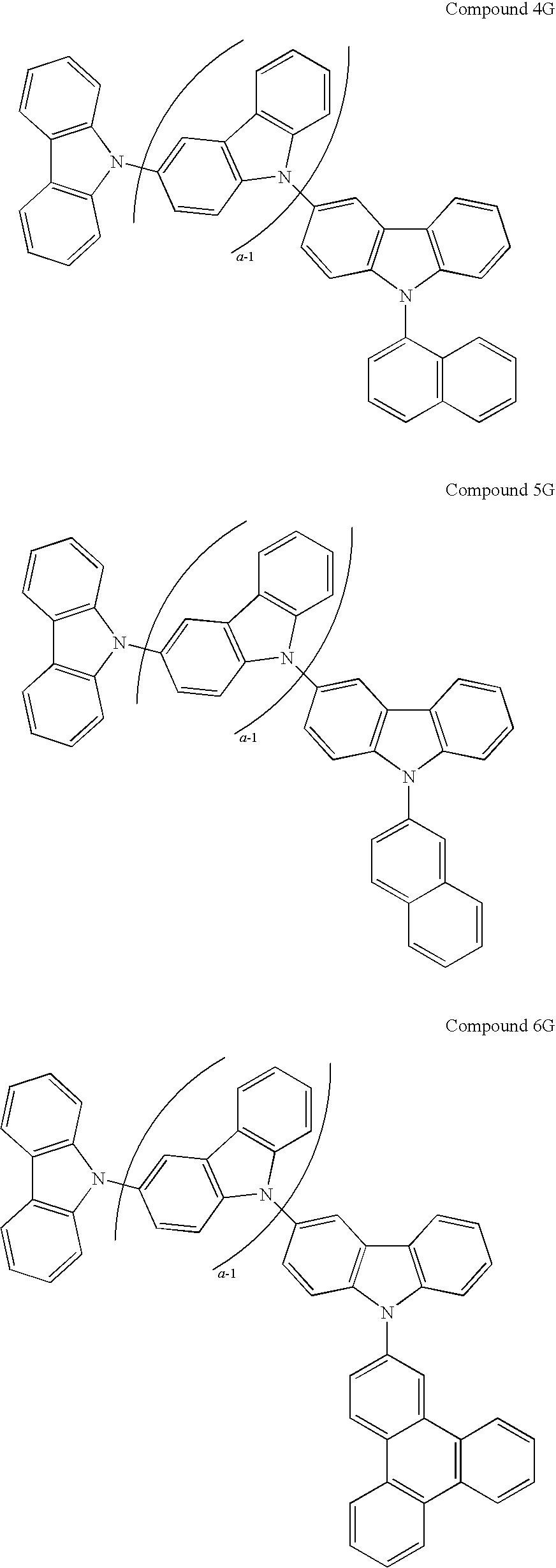 Figure US20090134784A1-20090528-C00201