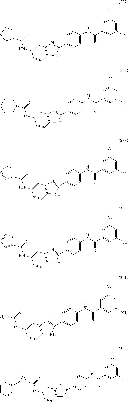 Figure US06919366-20050719-C00046