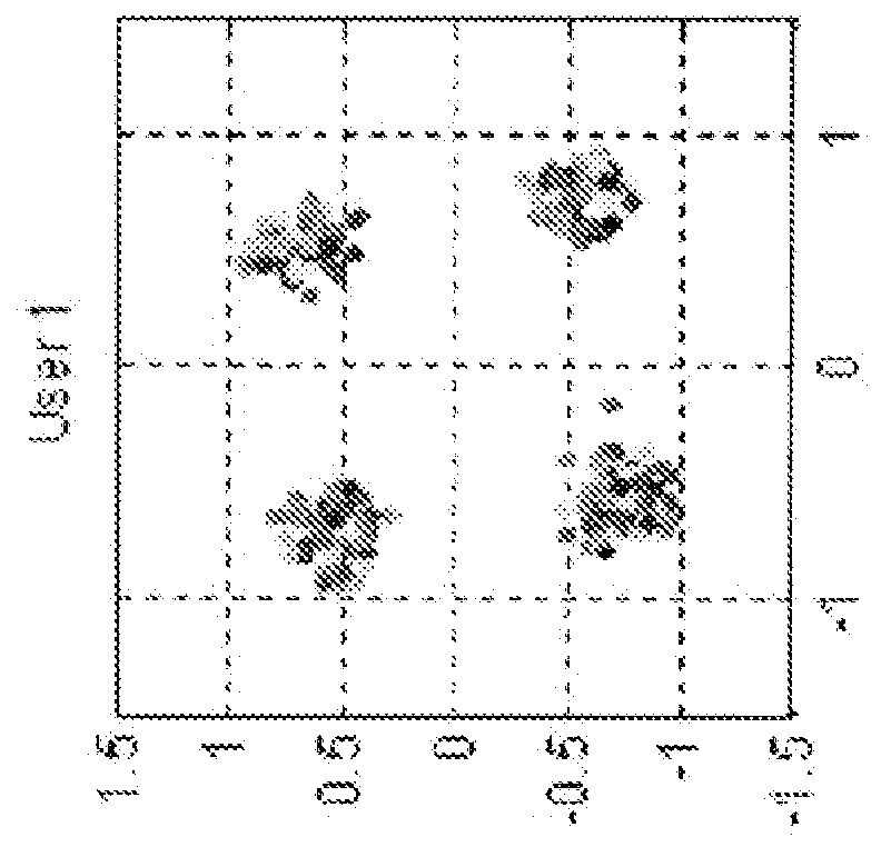 Figure imgf000386_0002