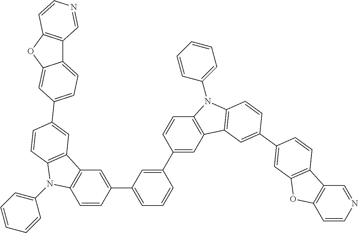Figure US10074806-20180911-C00233