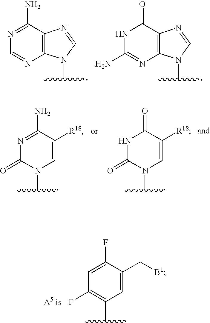 Figure US07893224-20110222-C00092
