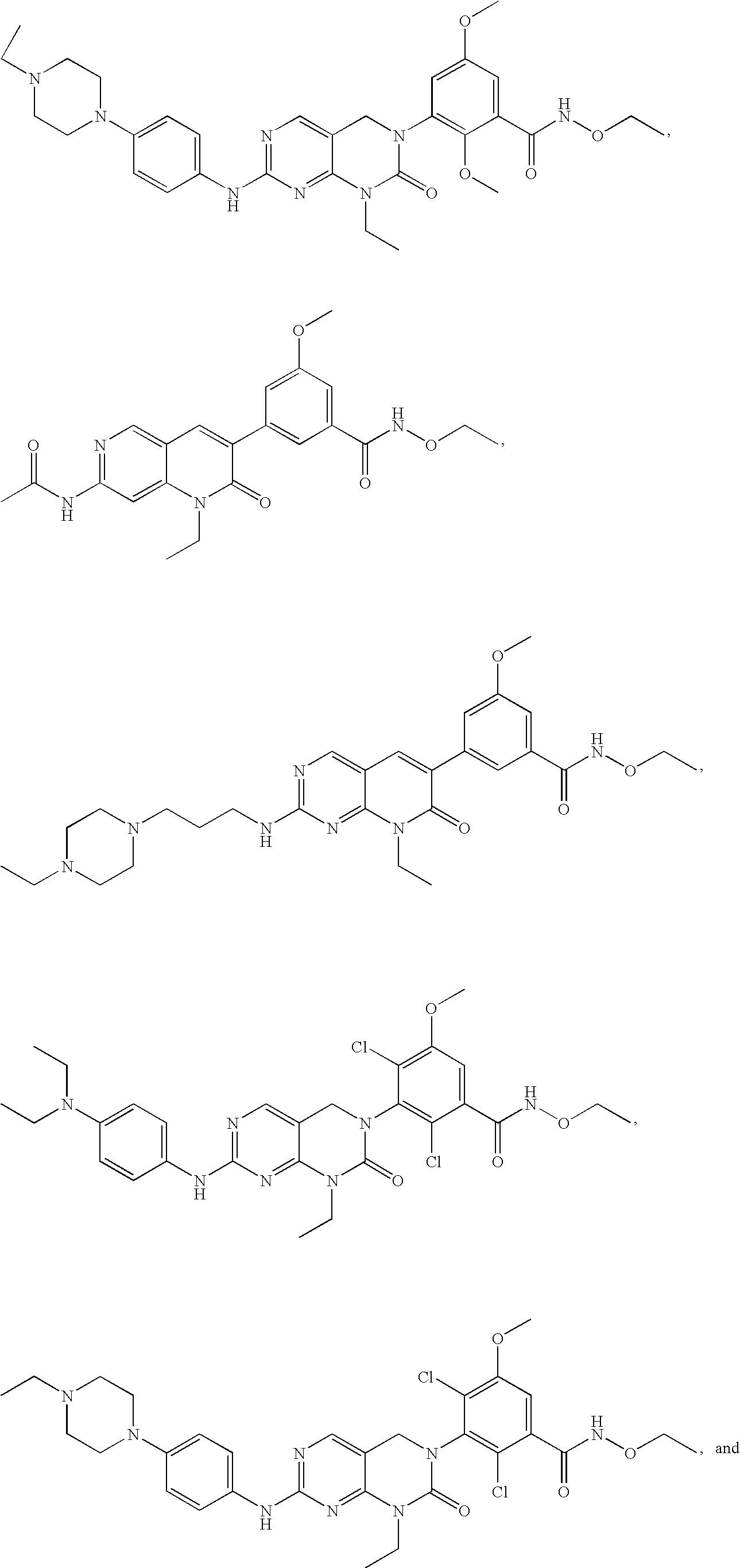 Figure US20090312321A1-20091217-C00011