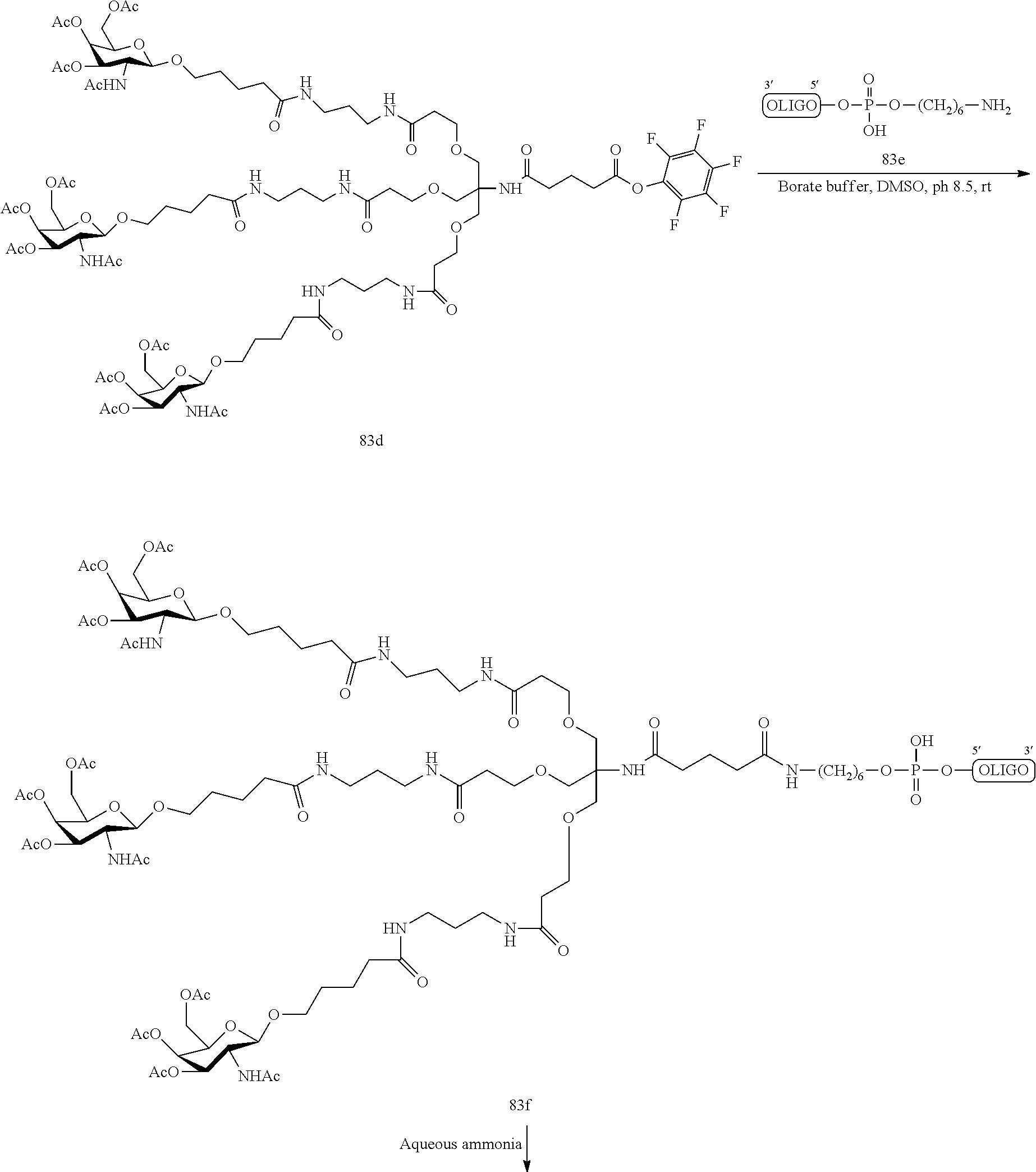 Figure US09957504-20180501-C00290